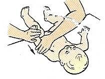 baby_training_04