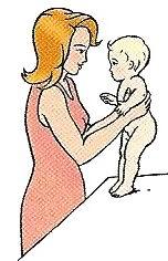 baby_training_05
