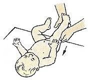 baby_training_08