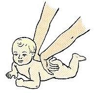baby_training_09