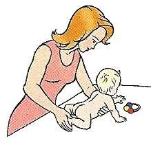 baby_training_12