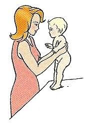 baby_training_13