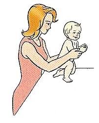 baby_training_14