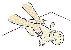 baby_training_16