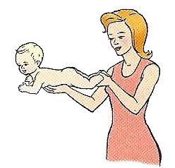 baby_training_18