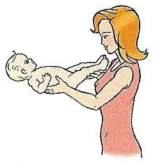 baby_training_19