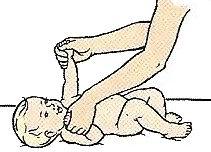 baby_training_21