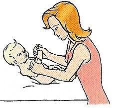 baby_training_22