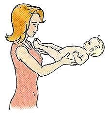 baby_training_26