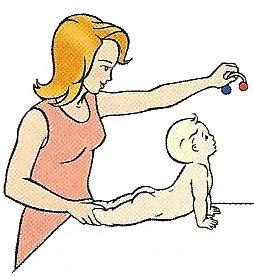 baby_training_27