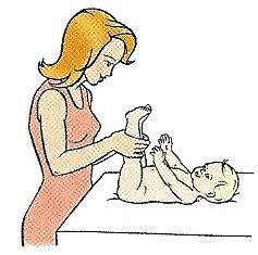 baby_training_29