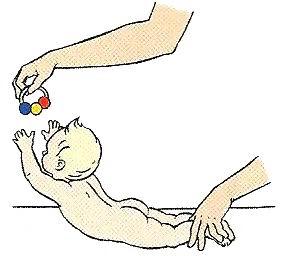 baby_training_30