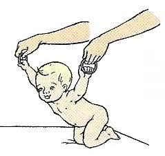 baby_training_31