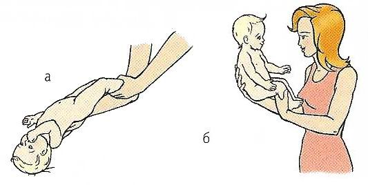 baby_training_33