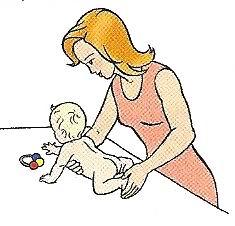 baby_training_34