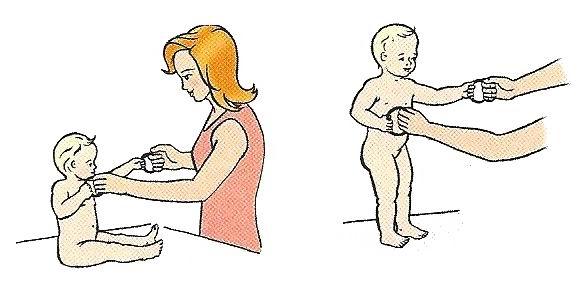 baby_training_37