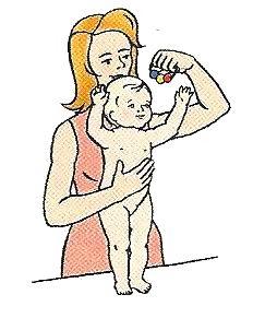 baby_training_38