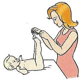 baby_training_41