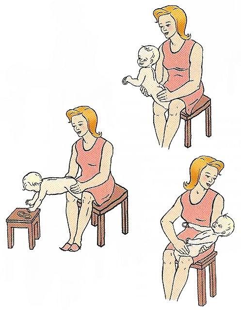 baby_training_42