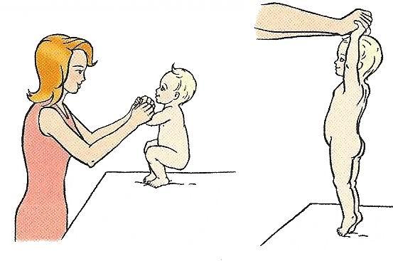 baby_training_43