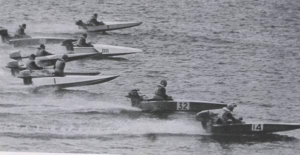 watermotor_sport